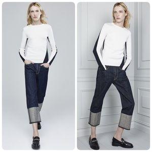 Rag & Bone RBW16 Jeans
